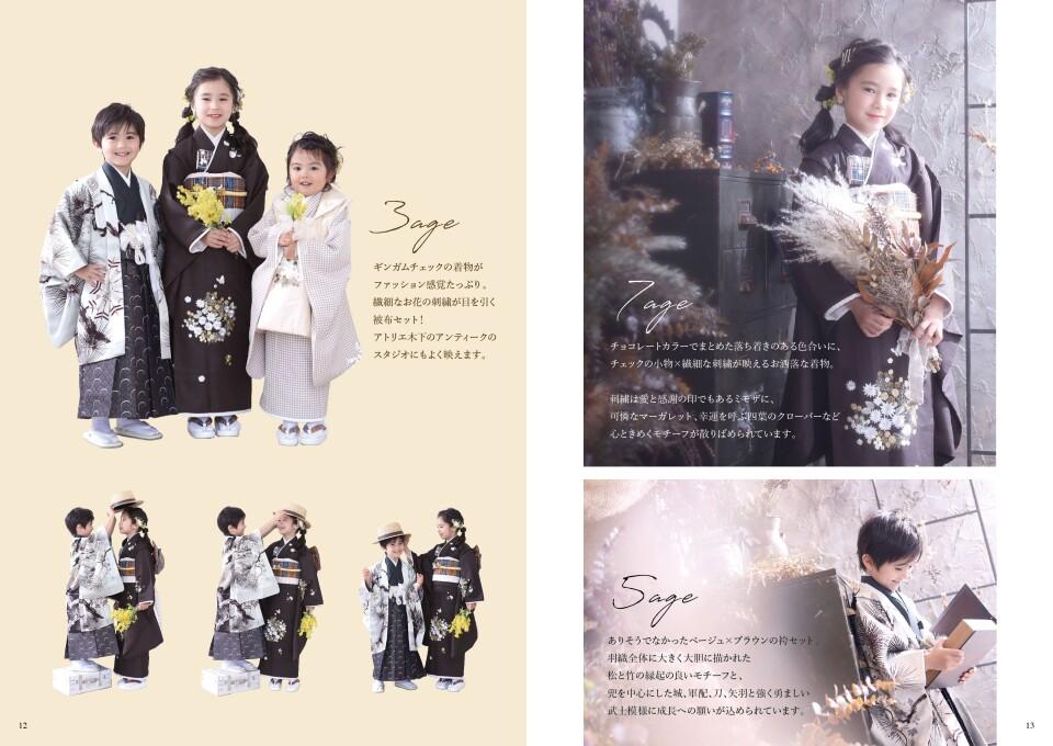 A5_753ブック(12-13)0608