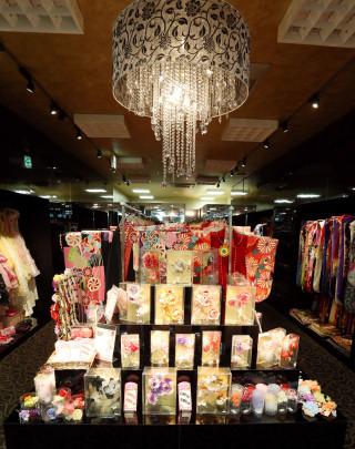 Studio Kirala 柏店の店舗サムネイル画像