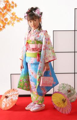 永田萌の衣装画像1