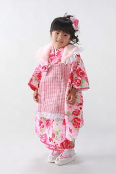 松田聖子の衣装画像1