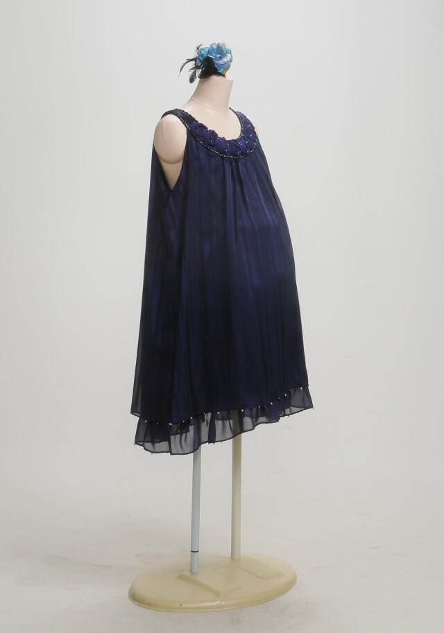 マタニティドレスの衣装画像1