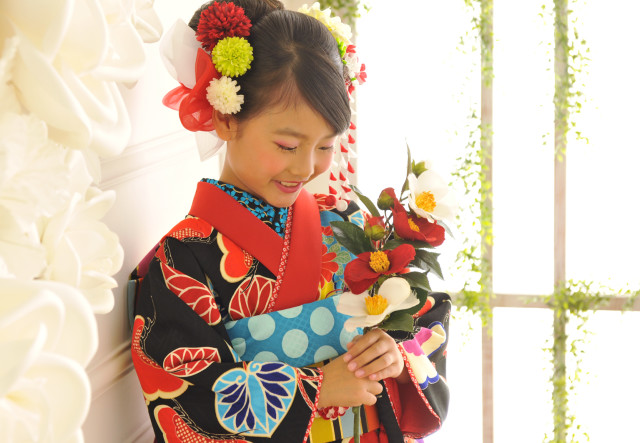 JAPANSTYLEの衣装画像3