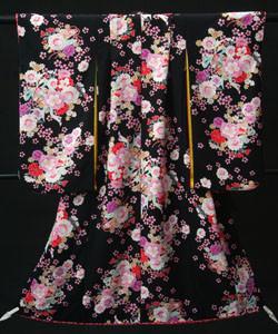 No.1092 ブランド衣装 式部ロマン 女児