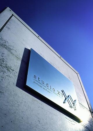 徳島の写真館 フォトスタジオXY(エクシィ)
