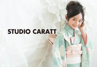 スタジオキャラット・名張店