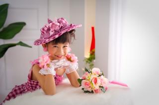 厚労省認定1級写真技能士 (株)内田写真 スタジオフォトランドの店舗サムネイル画像