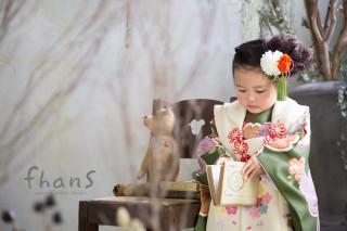 -fhans- スタジオファンズ 神戸店の店舗サムネイル画像