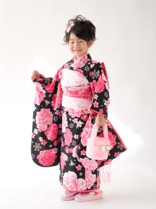 No.106 SEIKO MATSUDA(松田聖子)