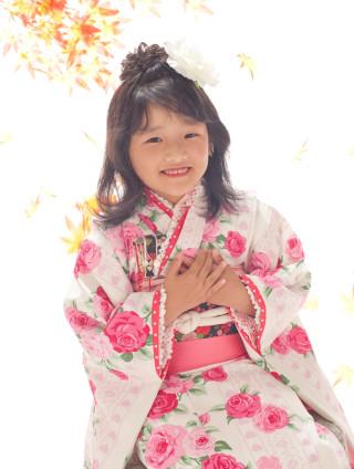 No.312 SEIKO MATSUDA(松田聖子)