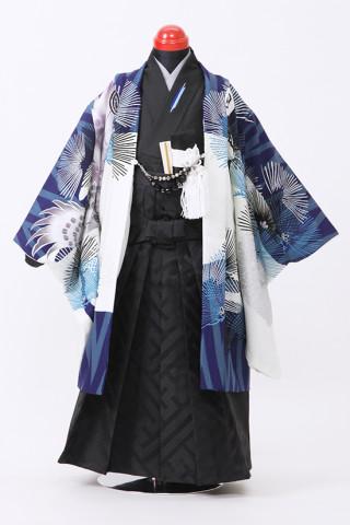 No.1893 5歳・袴
