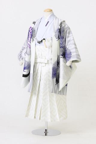 No.1937 5歳・袴