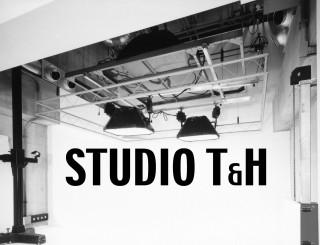 スタジオ ティー・アンド・エイチの店舗画像1