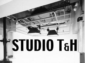 スタジオ ティー・アンド・エイチの店舗サムネイル画像