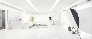 Photo Studio grace (グレイス)の店舗画像1