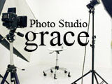 Photo Studio grace (グレイス)