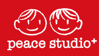 peacestudio+の店舗サムネイル画像