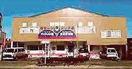 安部美容院 (総合美容会館の安部)の店舗画像1