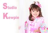 kewpieフォトスタジオ