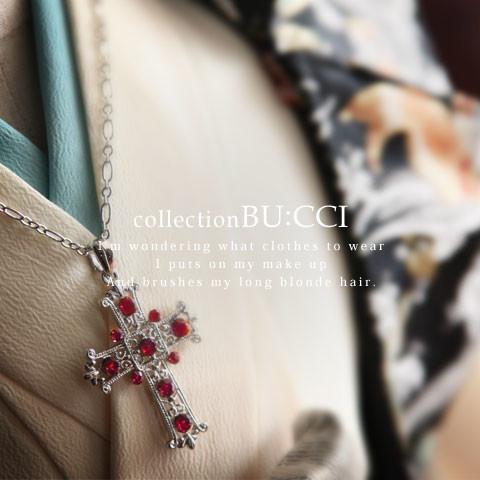 【collection BU:CCI】の衣装画像1