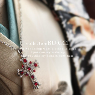 【collection BU:CCI】