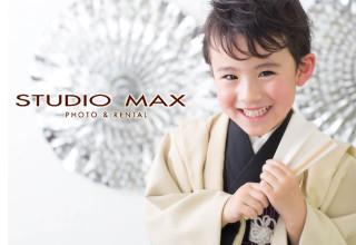 スタジオマックス太田店の店舗サムネイル画像