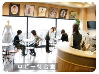 スタジオシモムラの店舗画像1