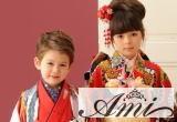 貸衣装Ami