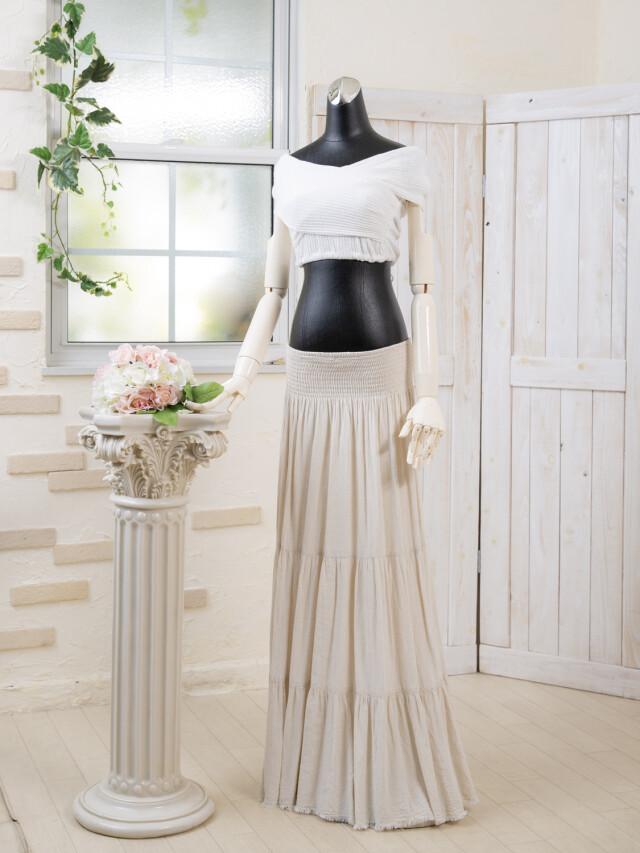 衣装の衣装画像2
