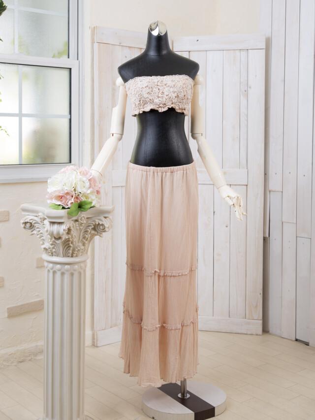 衣装の衣装画像3