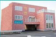写真館スタジオ・シータ 妙典本店の店舗サムネイル画像