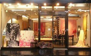 絹の柳屋の店舗サムネイル画像