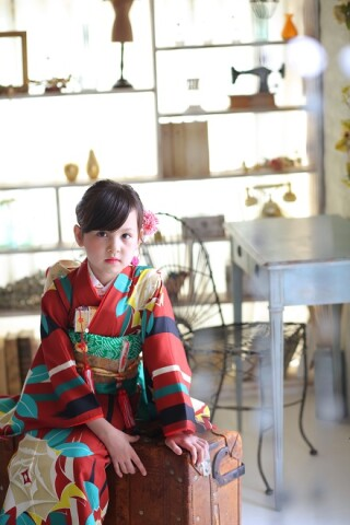 スタジオポスト 千駄ヶ谷店の店舗サムネイル画像