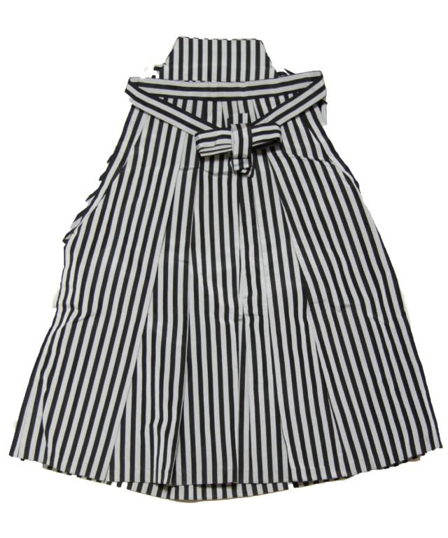 袴の衣装画像2