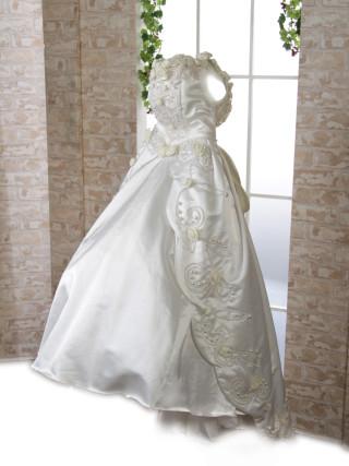 No.377 ドレス