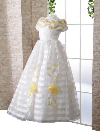 No.378 ドレス
