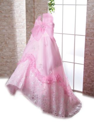 No.389 ドレス