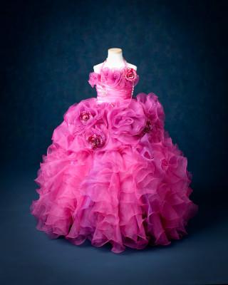 No.571 ドレス
