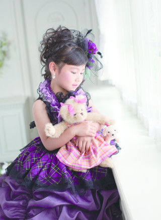 Photograph SEKO  瀬古写真㈱の店舗サムネイル画像