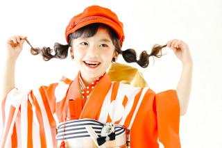 No.5001 オリジナル衣装【mimi】