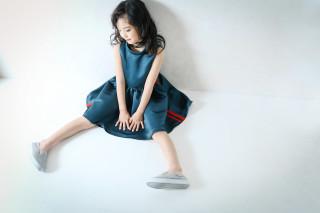 No.5006 オリジナル衣装【mimi】