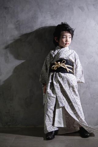 No.522 オリジナル衣装【mimi】