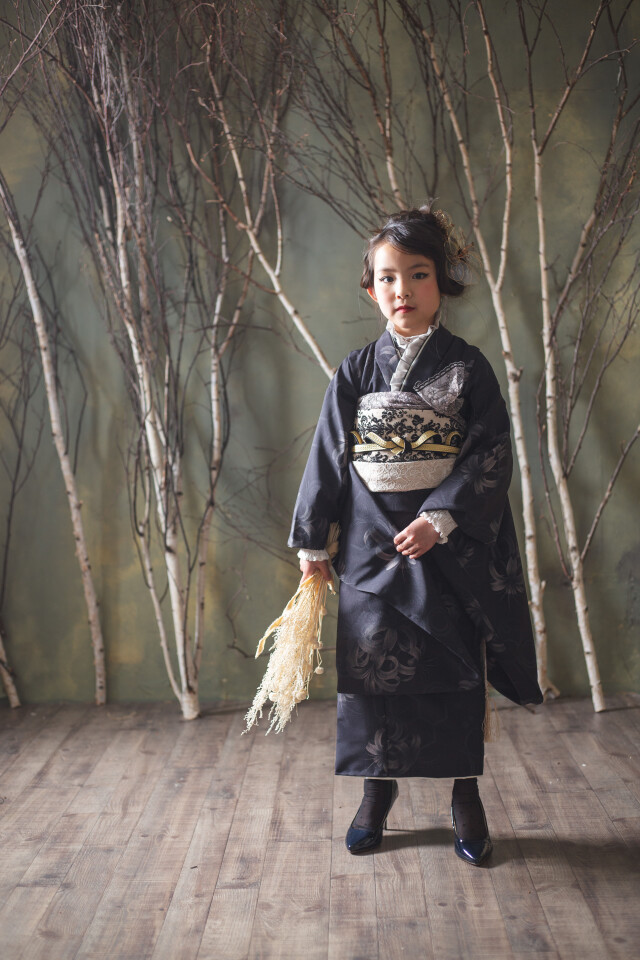 オリジナル衣装【mimi】の衣装画像1