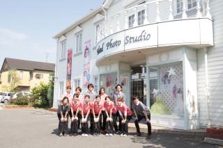 キッズスタジオワタナベ 奈良 柏木店