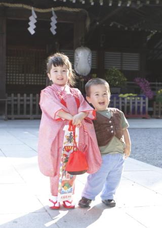 ミキスタジオ・天使のほっぺ写真館の店舗サムネイル画像