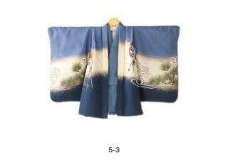 No.5656 羽織