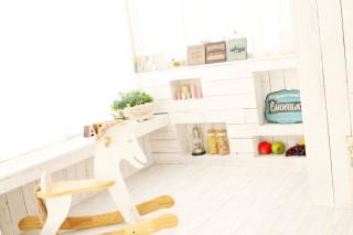 フォトスタジオユースマイル 甲南店の店舗画像1