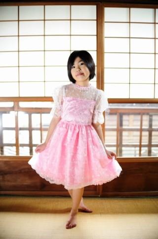 No.703 オリジナルドレス