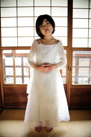No.704 ドレス