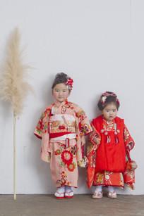 アンティーク着物|和の香 wanocaの店舗画像1