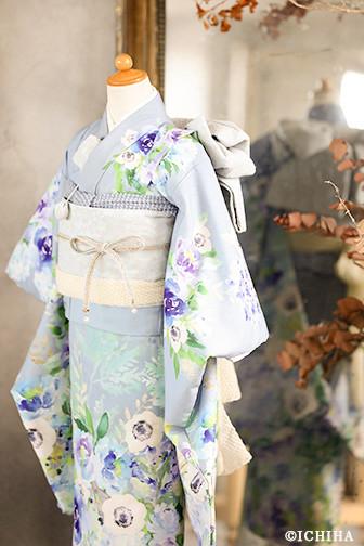 いちは ガーリー&エレガント シリーズの衣装画像3